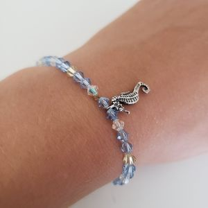 children's braclet 6 set